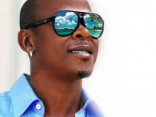 Vegas turns to God – Says he is walking away from dancehall