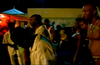 Top Shotta video ft. DMX & Sean Paul