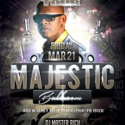 Majestic-Ballroom-Flyer---for-web
