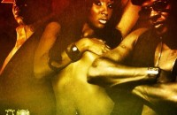 Barrington Levy Feat. Mr Vegas – Love The Way She Love