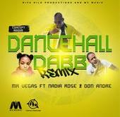 Dancehall Dabb still making International Strides!!