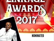 Mr. Vegas nominated for Gospel Artiste of the year!!!
